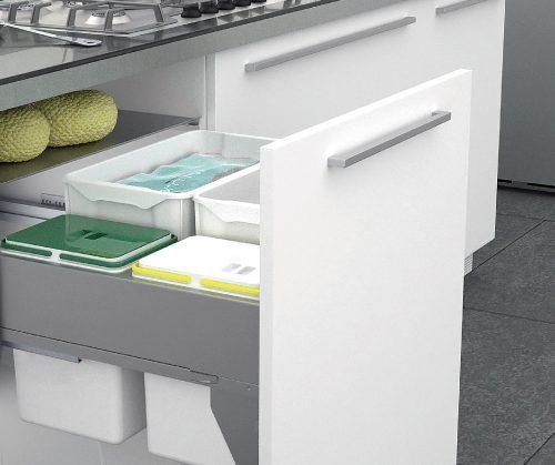 Cucine-Oggi-Cubos-Cubos-Gran-Capacidad-Mueble-Bajo-GG-01