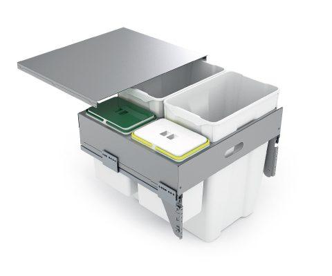 Cucine-Oggi-Cubos-Cubos-Gran-Capacidad-Mueble-Bajo-GP-01