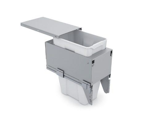 Cucine-Oggi-Cubos-Cubos-Gran-Capacidad-Mueble-Bajo-GP-03