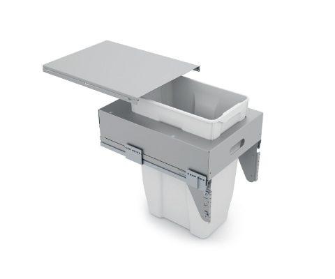 Cucine-Oggi-Cubos-Cubos-Gran-Capacidad-Mueble-Bajo-GP-04