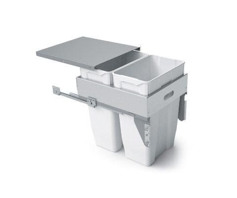 Cucine-Oggi-Cubos-Cubos-Gran-Capacidad-Mueble-Bajo-GP-05