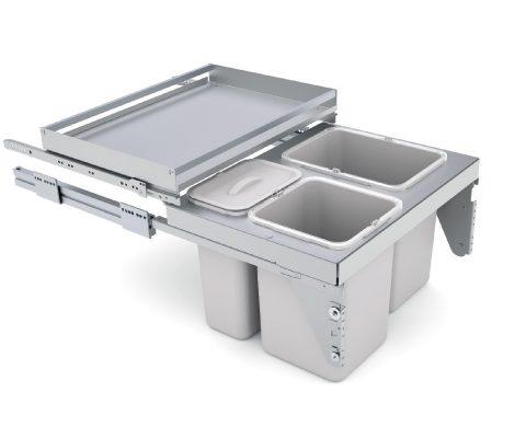 Cucine-Oggi-Cubos-Cubos-Gran-Capacidad-Mueble-Bajo-GP-06
