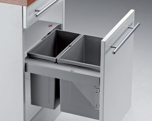 Cucine-Oggi-Cubos-Pull-Bajo-Fregadero-GP-04