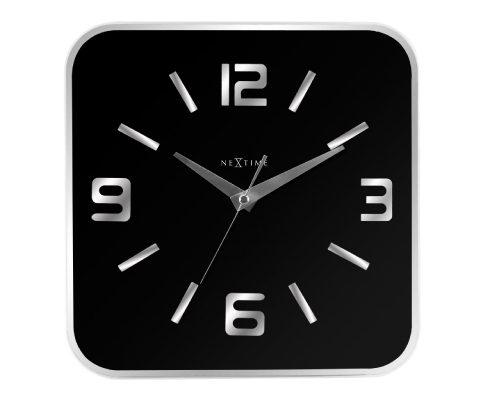 Cucine-Oggi-Relojes-GP-03