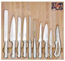 organizador de cuchillos Acciacio 60 cms star plg