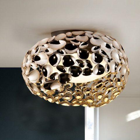 schuller-narisa-266822-lampara-plafon-oro-iluminacion-coben.1500286568