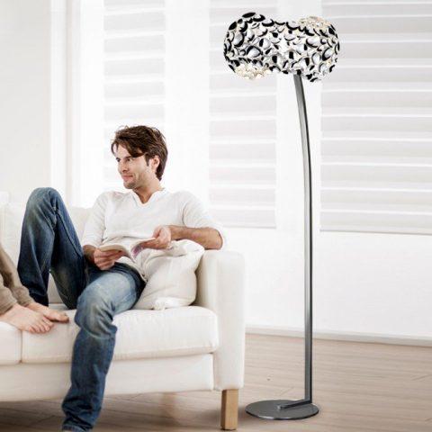 schuller-narisa-lampara-pie-de-salon-5-luces-cromo266695-iluminacion-coben.1500286568